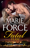 Fatal Flaw (Fatal, #4)