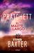 El Marte Largo by Terry Pratchett