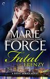 Fatal Frenzy (Fatal, #9)