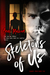 Skeletons of Us (Unquiet Mi...