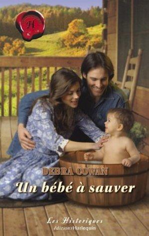 Un bébé à sauver