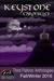 Keystone Chronicles (Third Flatiron Anthologies, Volume 5, Fall/Winter 2016 #17)