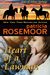 Heart of a Lawman (Sons of Silver Springs Book 1)