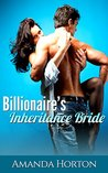 Billionaire's Inheritance Bride