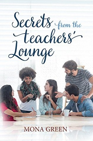 secrets-from-the-teachers-lounge