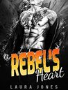 Rebel's Heart