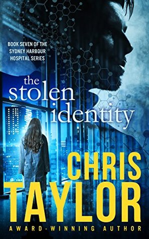 The Stolen Identity(Sydney Harbour Hospital 7)