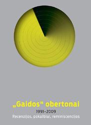 gaidos-obertonai-1991-2009-recenzijos-pokalbiai-reminiscencijos