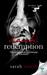 Dark Redemption (Broken Souls #1)