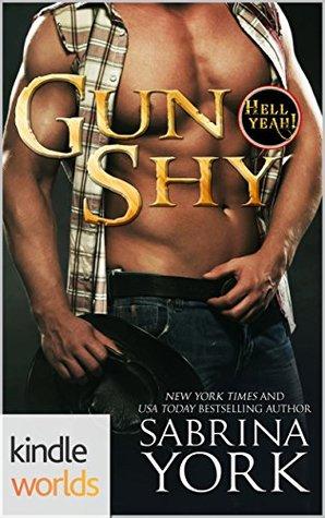 Gun Shy (Hell Yeah!)