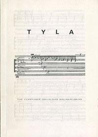 tyla-the-composer-osvaldas-balakauskas