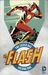Flash: The Silver Age Vol. 1
