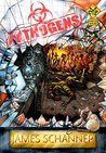 PATHOGENS: Who Will Survive the Zombie Apocalypse? (Click Your Poison, #4)
