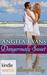 Dangerously Sweet (Barefoot Bay Kindle World)
