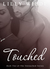 Touched by Lilly Wilde