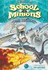 Polar Distress (Dr. Critchlore's School for Minions, #3)