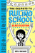 The Secrets to Ruling School by Neil Swaab