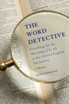 The Word Detectiv...
