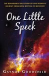 One Little Speck: The Remarkable Story of One Woman's Journey From Rock Bottom to Recovery
