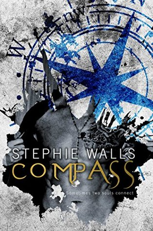 Compass (Siren Songs Book 2)