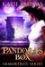 Pandora's Box (Immortalis, #3)
