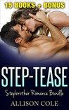Step-Tease Bundle