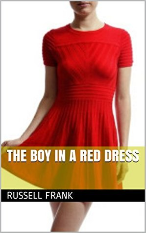 The Boy In A Red Dress
