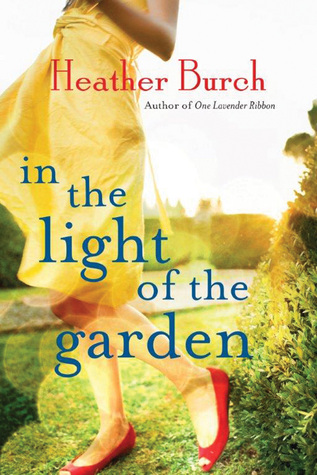 Embraced By The Light Ebook