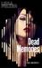 Dead Memories (Carol Ann Baker Crime 2)