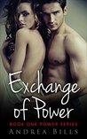 Exchange of Power (Power #1)