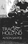 Tracing Holland (NSB, #2)