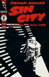 Sin City, Vol. 2 by Frank Miller