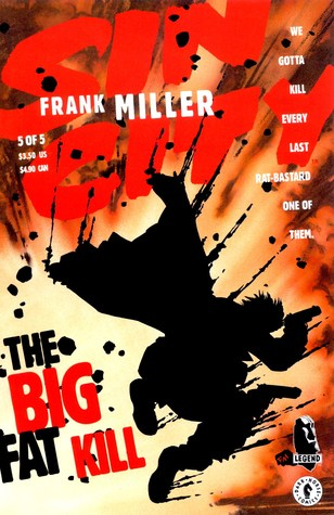 sin-city-vol-3-the-big-fat-kill