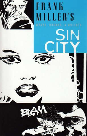 Sin City, Vol. 6 by Frank Miller