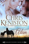 Adam (Farraday Country - Book One)