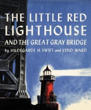 Lighthouse English Translation Book