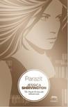 Parazit by Jessica Shirvington