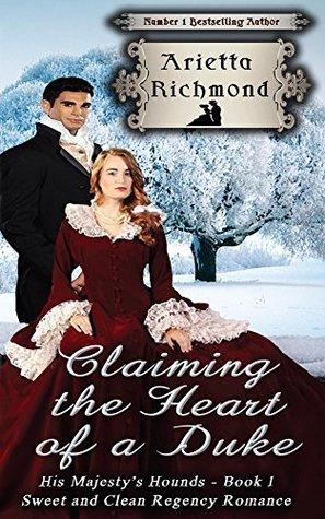 claiming-the-heart-of-a-duke