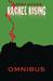 Rachel Rising Omnibus (Rachel Rising, #1-7)