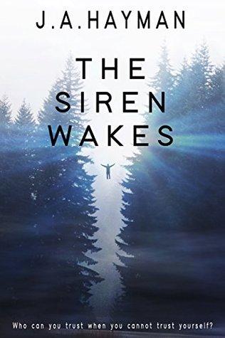 The Siren Wakes