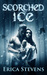 Scorched Ice (The Fire and Ice Series #3) by Erica Stevens