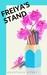 Freiya's Stand by Anastasia Vitsky