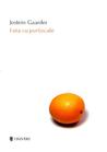 Fata cu portocale by Jostein Gaarder