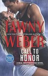Call to Honor (A SEAL Brotherhood Novel)