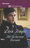 The Reluctant Viscount