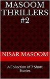 Masoom Thrillers #2