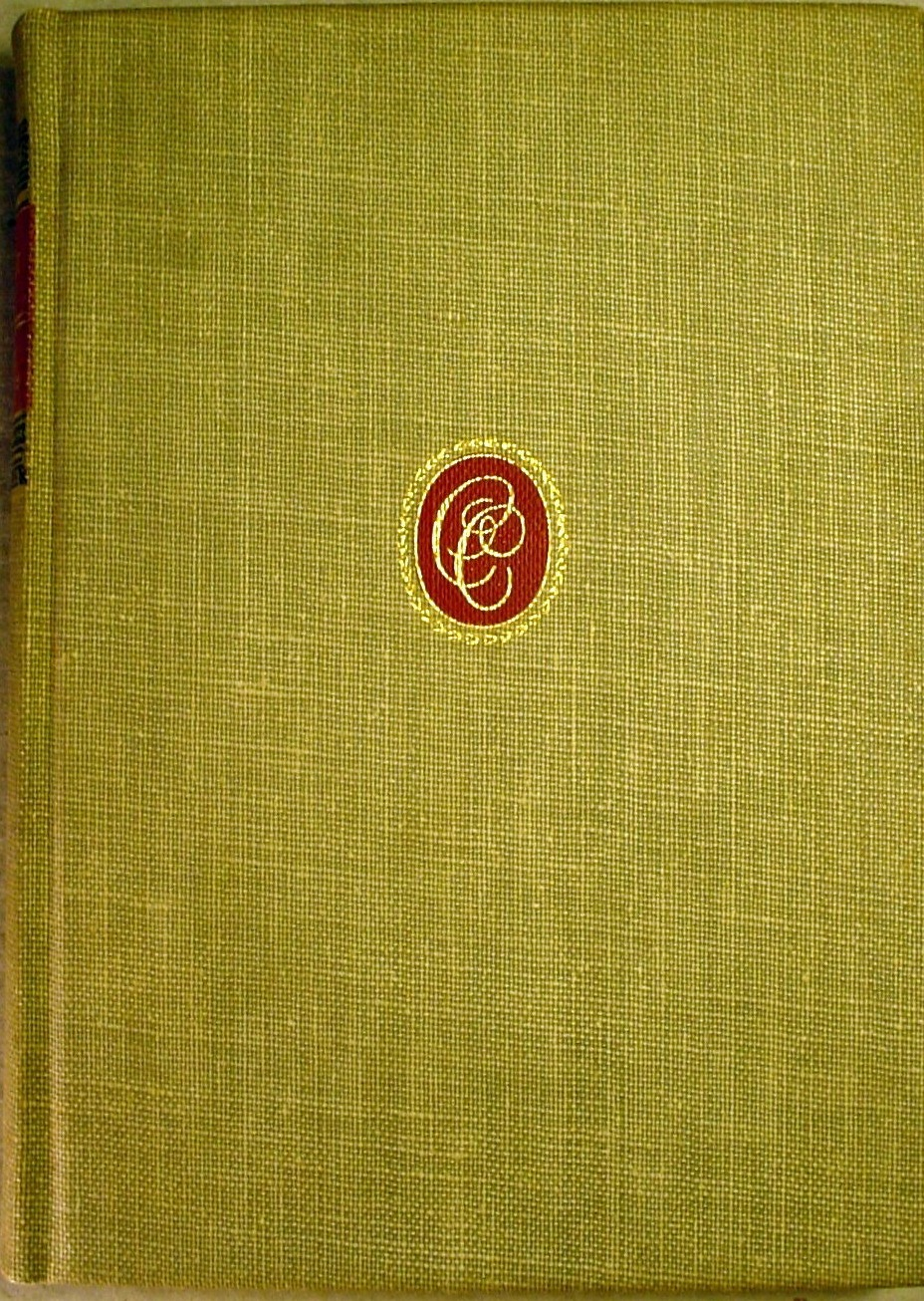 The Rubaiyat of Omar Khayyam  The Five Authorized Versions