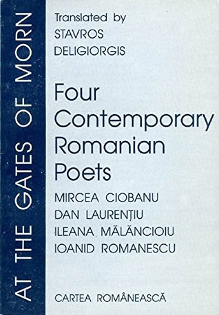 at-the-gates-of-morn-four-contemporary-romanian-poets