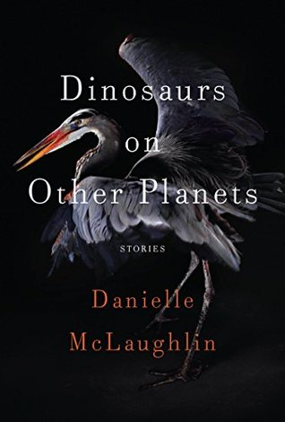 Dinosaurs on Other Planets: Stories