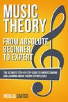 Music Theory: Fro...